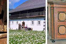 Eggerhaus