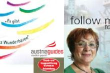 Fremdenführer - Führungen - Follow Me Tours