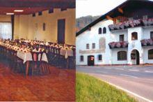 Kirchenwirt Neukirchen