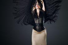 Silvesterkonzert - Todo Flamenco!