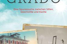 LiteraturPur - Andreas Schwarz und Martha Brinek