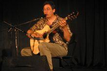 Guitarena - Don Alder