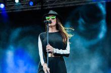 Musicorum - Monika Ballwein