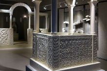 Tag des Denkmals Museum Carantana