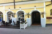 Bar Grabovski