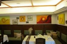 Restaurant Joseph's