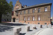 afo - Architekturforum Oberösterreich