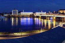 Tourismusverband Linz - Veranstalterservice