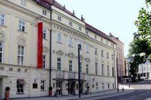 Landestheater Linz - Grosses (Schauspiel)Haus