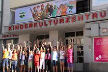 Kuddelmuddel Kinderkulturzentrum