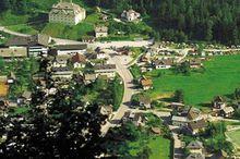 Camping Klausner-Höll