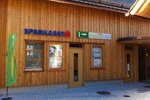 Tourismus Information Hallstatt