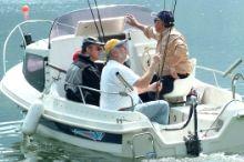 Fischereiverein Äsche