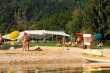 Lindenhof LakeSide Ossiacher See