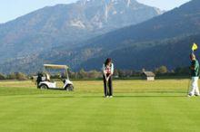 Gailtal Golf