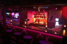 12er Alm Bar in St. Gilgen am Wolfgangsee