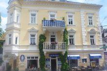 Café Nannerl - Das Mozartcafé am Wolfgangsee