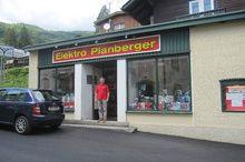 Elektro Planberger GmbH