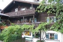 St. Gilgen Heritage Museum