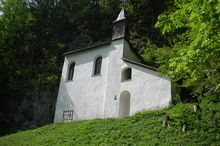 Falkenstein Church