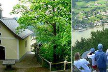 Donaublick Penzenstein