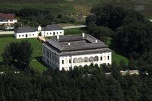 Schloss Hohenbrunn