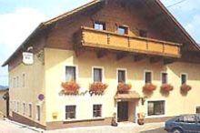 Gasthof Führlinger Inn