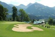 Eichenheim Golf Course