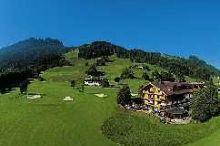 Golf & Landclub Rasmushof
