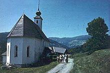 St. Ruprecht Church