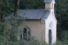 Ferrary Kapelle