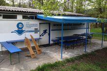 Scuba Consult-EOBV Tauchbasis Weissenbach
