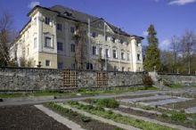 Schloss Ehrental