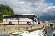 Christof-Reisen