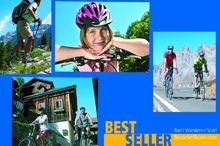 Bestseller Reisen GmbH (Tour Operator)