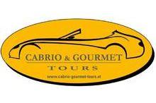 Cabrio & Gourmet Tours