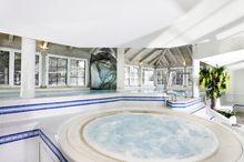 Hotel Bergrose****