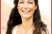 Massage Alexandra Christoforetti-Krivanek