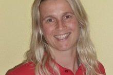 Physiotherapie Petra Leitner
