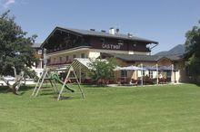 Gasthof Wiesenhof