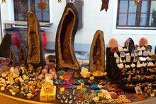 Antjes Kräuterladen