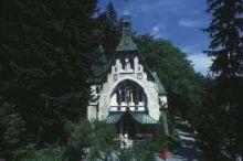 Pfarrkirche zur Heiligen Familie