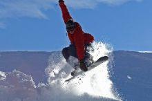 Gratis Skibus Andelsbuch
