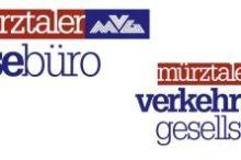 Mürztaler Verkehrs GmbH.