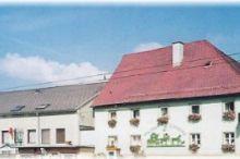Gasthof-Eissalon Tödtling