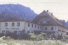 Naturerlebnishof Kraßnig