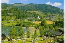 Lake Urbansee