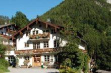 Lodenwalker Ramsau das Original seit 1434