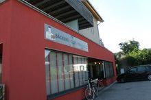Cafe & Bäckerei Ederbrot
