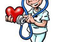 Arzt für Allgemein Medizin - Thalgau
